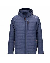 Life-Line Titoki Jacket dark navy