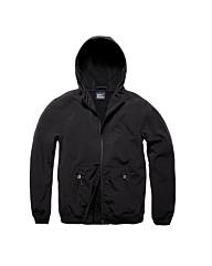 Vintage Industries Ashore Softshell Jacket black