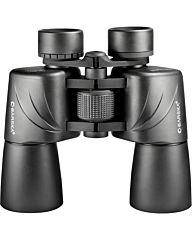 Barska Escape verrekijker 10x50 Porro Green Lens