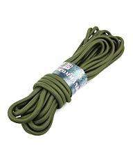 101inc Commando Rope 9mm groen