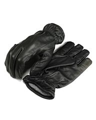 Makhai Frisker Gloves snijwerende handschoenen level5 zwart