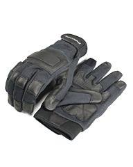 Makhai Defender Gloves snijwerende handschoenen zwart