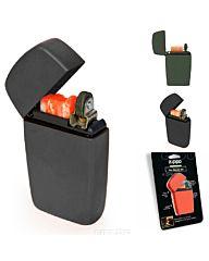 Zippo Emergency Fire Kit zwart
