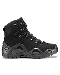 Lowa Z-6S GTX TaskForce black
