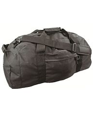 Highlander Loader Bag 100ltr black