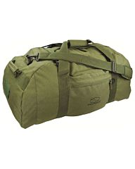 Highlander Loader Bag 100ltr olive