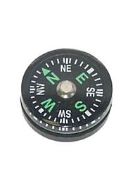 Highlander Compass Button
