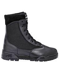 Magnum Classic boots schoen zwart