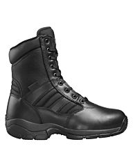 Magnum Panther 8.0 Steel Toe (EN) zwart Safety