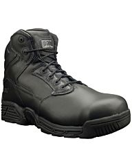 Magnum Stealth Force 6.0 leather CTCP boots schoen zwart