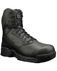 Magnum Stealth Force 8.0 leather CTCP boots schoen zwart
