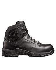 Magnum Strike Force 6.0 Leather CTCP SZ WP zwart Safety