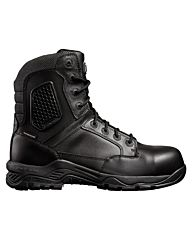 Magnum Strike Force 8.0 Leather CTCP WP Side-Zip Safety