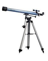 Barska Starwatcher 90060 675 Power refractor dot sterrenkijker