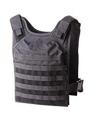 Engarde T.R.U.S.T. TUFF-PRO-LW level III ICW Kogelwerend vest