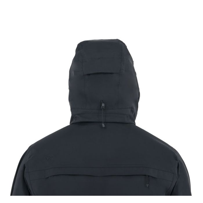 First Tactical Tactix System Parka black