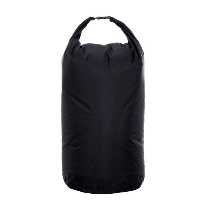 Fosco Waterdichte zak groot zwart