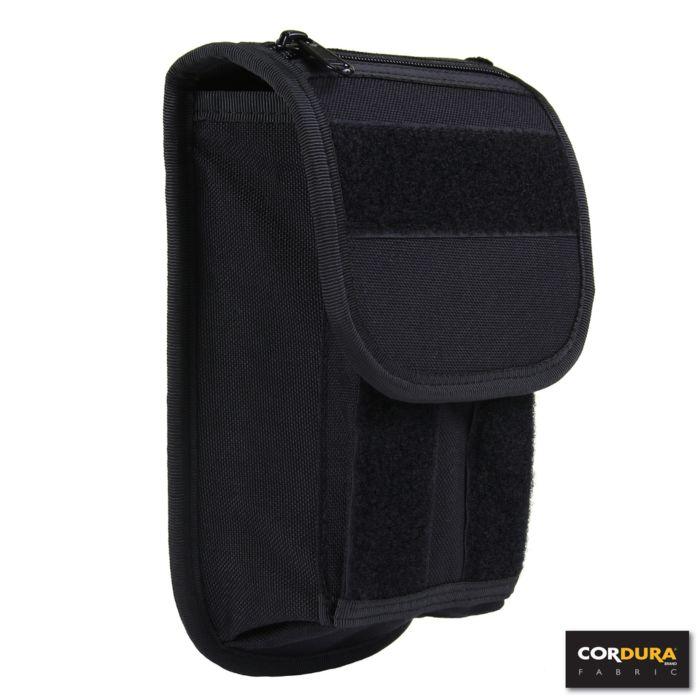 101inc Utility pouch key/magazine zwart
