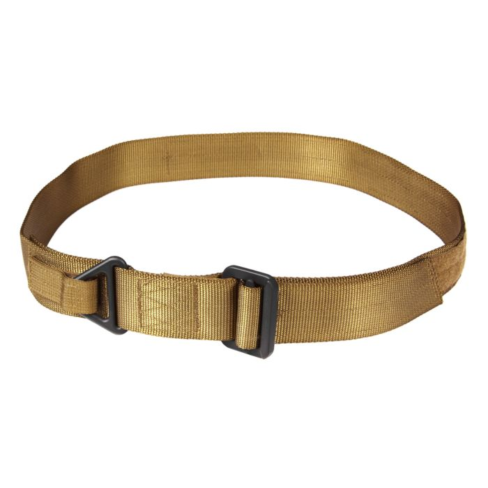 101inc Rigger Belt coyote