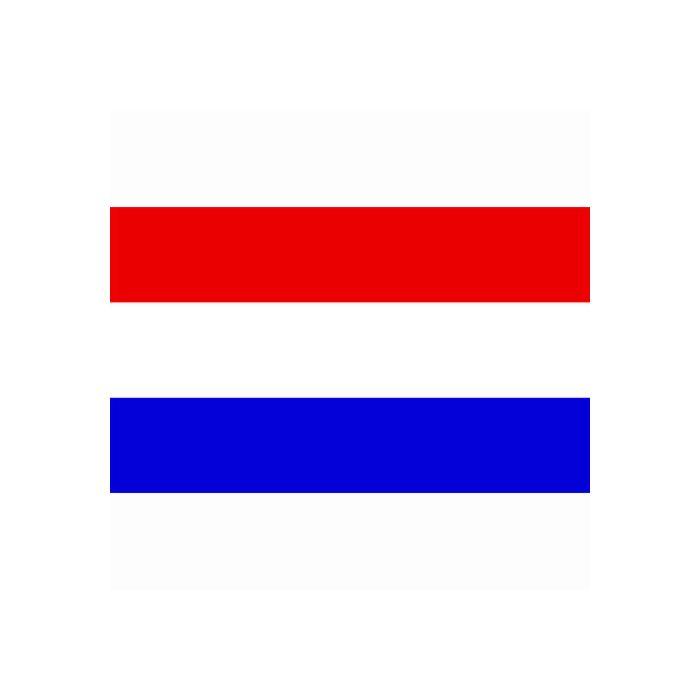 vlag Nederland, Nederlandse vlag, Holland
