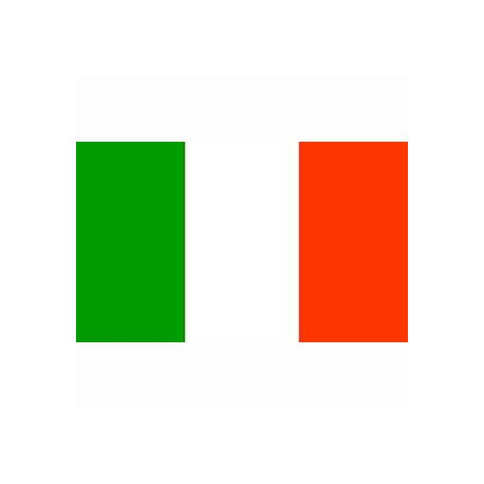 vlag Italie, Italiaanse vlag