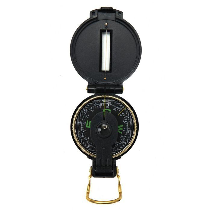 Fosco Scout kompas