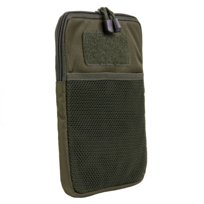 Fosco Tablet Cover new style groen