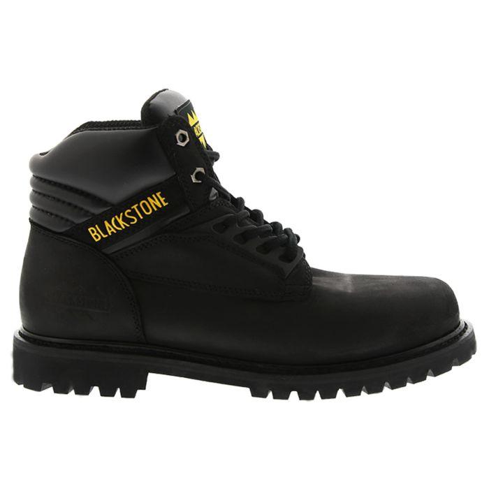 Blackstone schoen 929 6