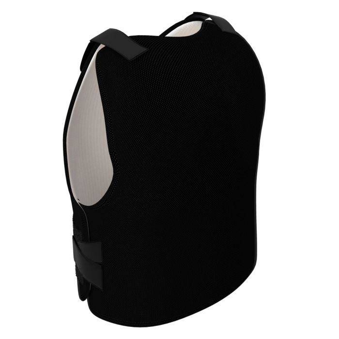 Engarde Deluxe COMFORT level II Kogelwerend vest