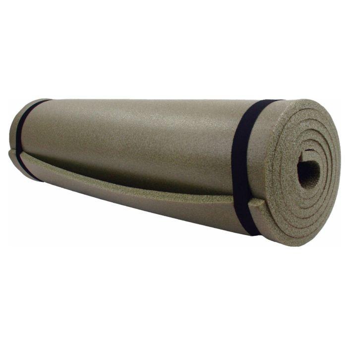 Highlander Nato Slaapmat 185x55x1cm olive
