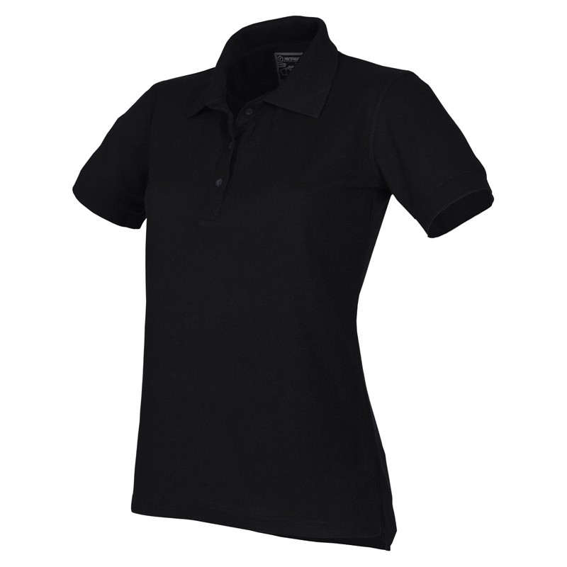 Pentagon Polo 2.0 Shirt Woman's black